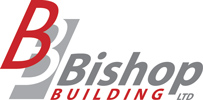 Bishop Building